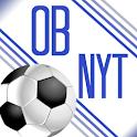 OB Nyt icon