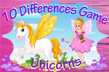 juegos de unicornios robot 3