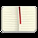 AmirQuran - Logo