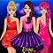astuce Girls Party Dress up jeux