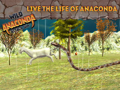 how to download applications on anaconda