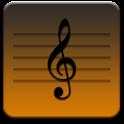 Canciones para niños alemanes