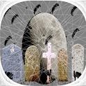 Crazy Home Halloween 3 icon