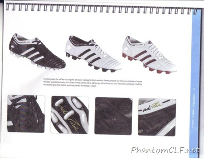 adipure2 preview