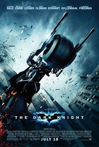 dark-knight-poster-bat-motorbike