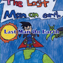 E-book - Last Man on Earth icon