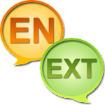 English Extremaduran Dict APK Image