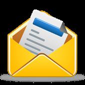 Export Messages APK for Bluestacks