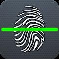 Free Download Lie Detector Simulator for Fun APK for Samsung
