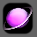Retroscopes Commitment Planner icon
