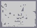 Thumbnail of the map 'Simple DDA'