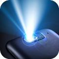 Download LED Flashlight Powerful APK for Android Kitkat
