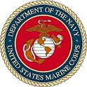 MarineCorps.FirstAidManual icon