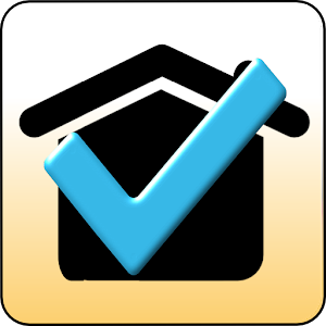 Home Reporter Pro for Android