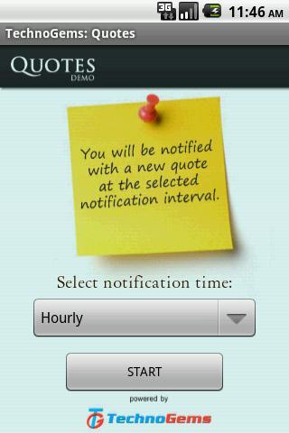 玩個人化App|Software Quotes免費|APP試玩