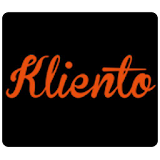 How to play Kliento free download for android