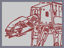 Thumbnail of the map 'All Terrain Armored Transport'