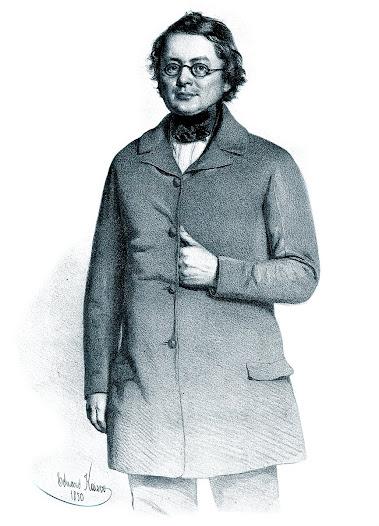 """A esta época corresponde también el modelo desmontable propuesto por Josef Skoda (1805-1881), quien no creía que la estructura, la longitud o la fórmula del opérculo influyeran en la auscultación. Fue un eminente clínico que desarrollaría su carrera en Viena como profesor de medicina clínica y director del departamento de tuberculosis del Allgemeiner Krankenhaus. Fundador, junto a Carl von Rokitansky de la Escuela moderna de medicina de Viena, en 1839 editó su """"Abhandlung uber Perkussion and Auskultation"""", no en vano recuperó la técnica de la percusión diagnóstica propuesta por Leopold Auenbrugger.  En 1850, el, también británico, """"modelo Ferguson"""" se consolidó como el más utilizado de los estetoscopios de la segunda mitad del siglo XIX, aunque sin dilucidar a cuál Ferguson corresponde la autoría. Se trata de un ejemplar de una pieza, fabricado con maderas menos compactas y con un tallo muy fino con un pequeño orificio central, cuyos extremos son dos platillos suficientemente amplios para acoplar la oreja y colocar sobre el tórax."""