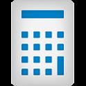 최규철세무사사무소 icon