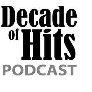 Decade of Hits - Soundboard