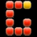 Snake2 beta icon