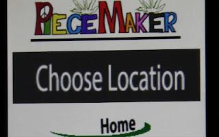 Screenshot of Piece Maker