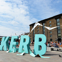 KERB September Workshop