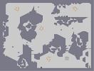 Thumbnail of the map 'Heartfelt Lies 1'