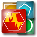 Magic Tiles icon