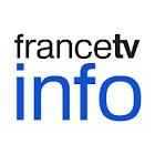 francetv info icon