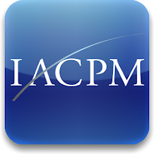 IACPM 2013 Annual Conference