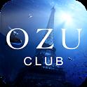 Trocadéro OZU Club icon