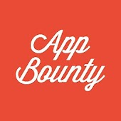 Download AppBounty – Free gift cards APK for Kindle Fire