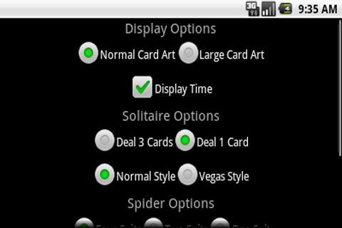 【免費紙牌App】接龍+-APP點子