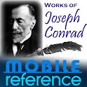 Works of Joseph Conrad icon