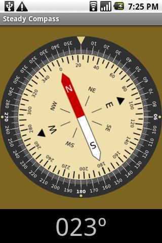 誤刪檔案不用怕~Undelete Navigator立即救回來:::iThome Download ...