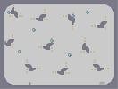 Thumbnail of the map 'Rainy Soul Miasma'