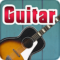 Guitar Made Easy icon