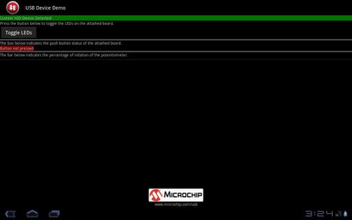 玩程式庫與試用程式App|USB設備示例免費|APP試玩
