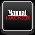 App Manual Hacker APK for Kindle