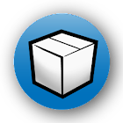 Track N Trace Pro icon