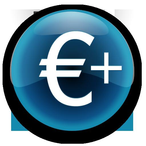 易匯率 + LOGO-APP點子