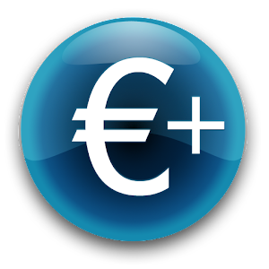 Cover art Easy Currency Converter Pro
