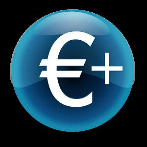 Легкий конвертер валют +