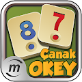 Çanak Okey APK for Bluestacks