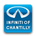 Infiniti of Chantilly