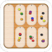 Download Mancala APK on PC