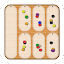 Mancala for Lollipop - Android 5.0