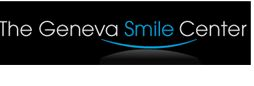 Geneva Smile Center