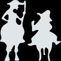 El Quijote  Capítulo 1 - 8 icon